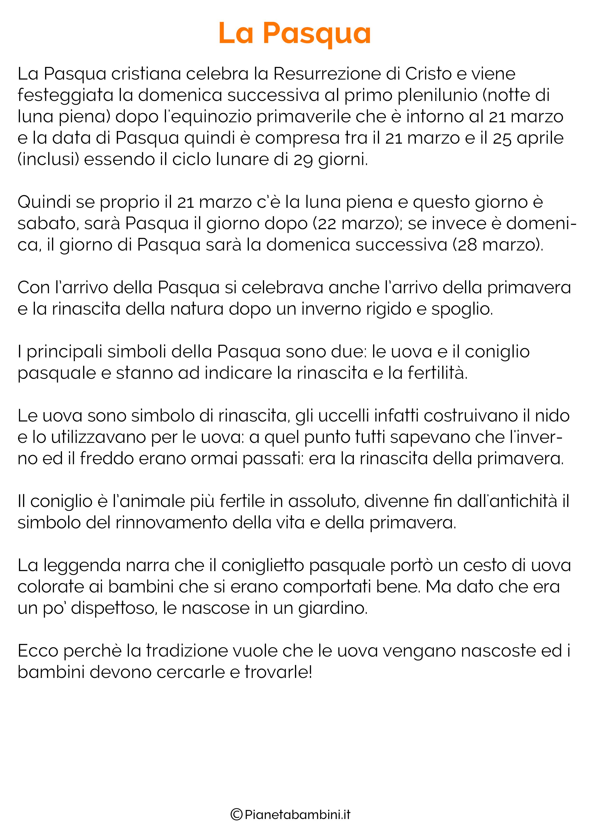 Racconto di Pasqua 04