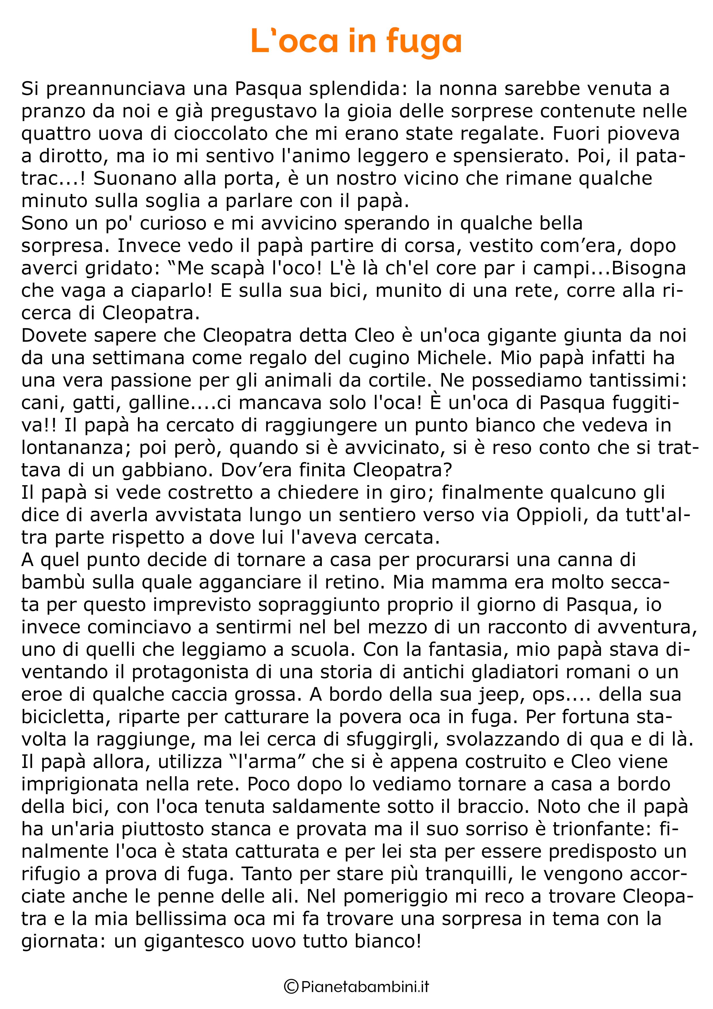 Racconto di Pasqua 09